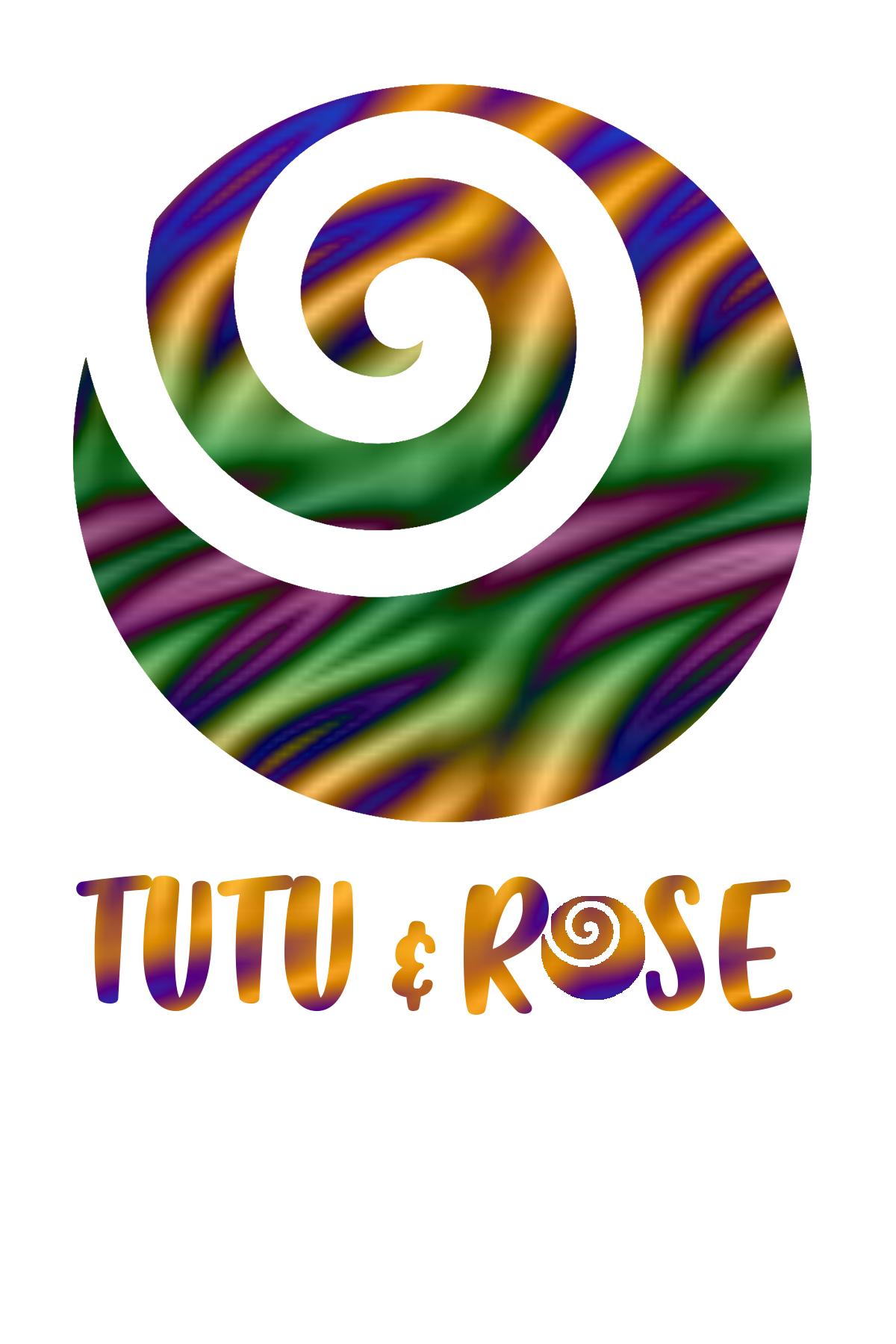 Tutu & Rose